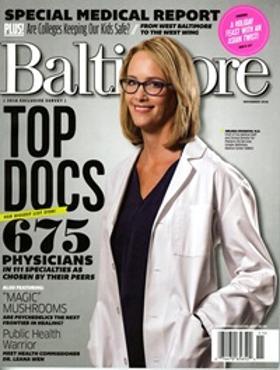 Mark H  Lowitt, M D , Dermatology Baltimore and Towson